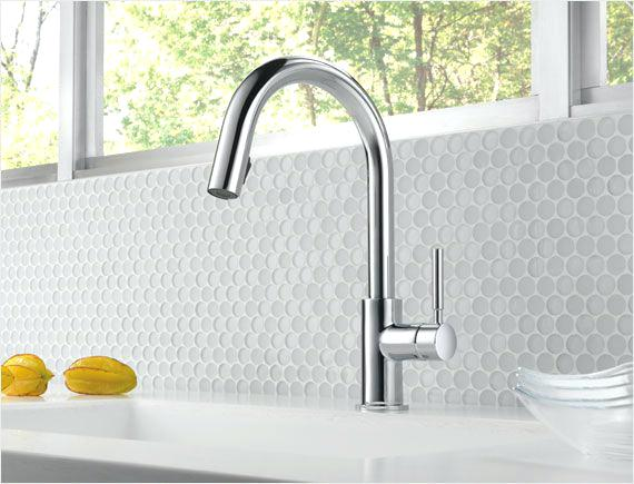 Best Brizo Kitchen Faucets