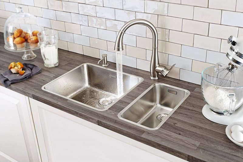 Best Grohe Faucets