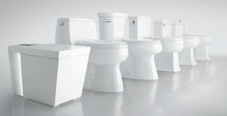 Kohler Wellworth Toilet >> Kohler Wellworth Toilet Review Is This Product Worth It