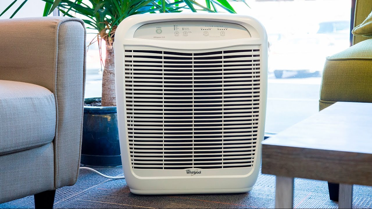 best air purifiers for Pets reviews