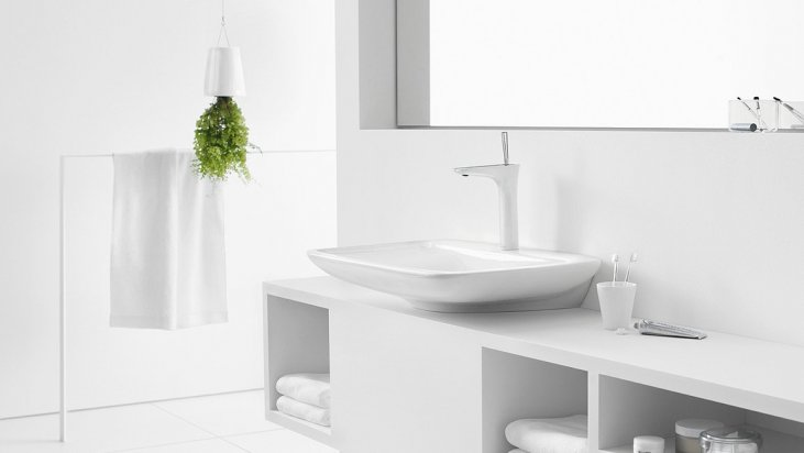 Top 10 Best Hansgrohe Kitchen Faucet Of 2020 Reviews