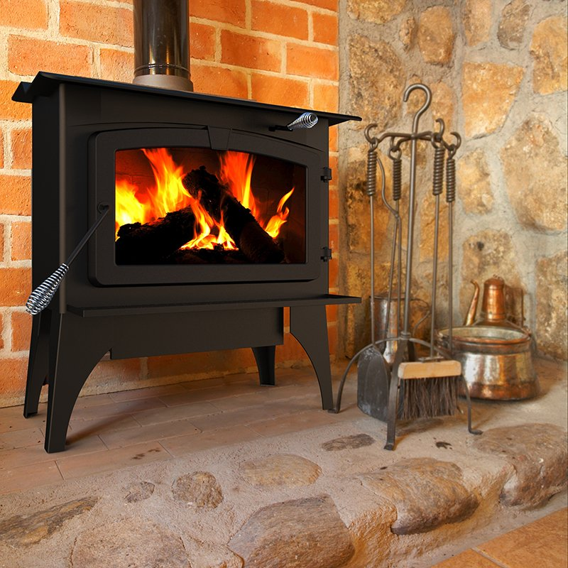 best pellet stoves