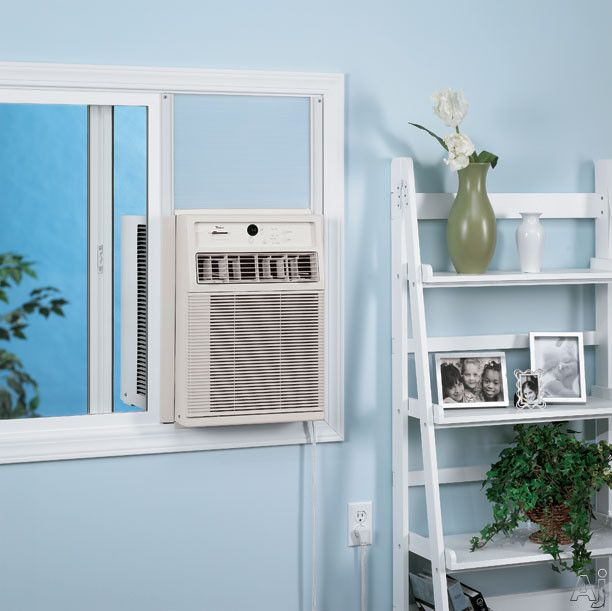 sliding window air condition reviews