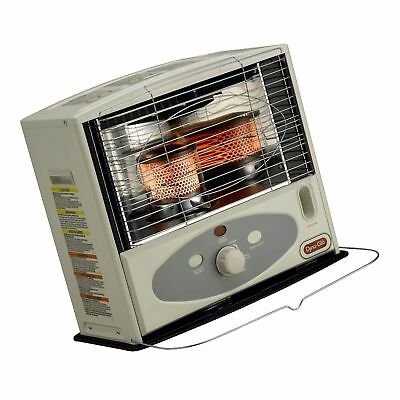 best kerosene heater reviews