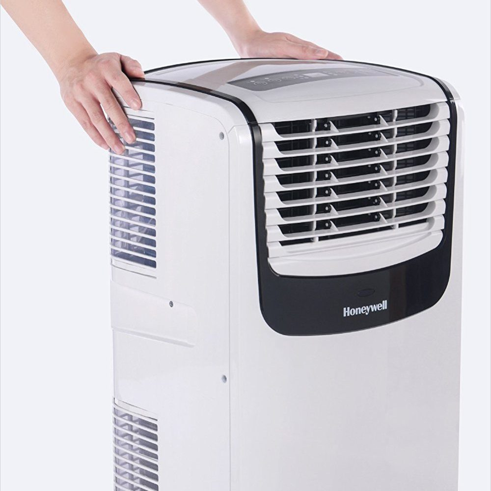 best tent air conditioner for camping reviews