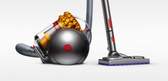 best dyson vacuum guide