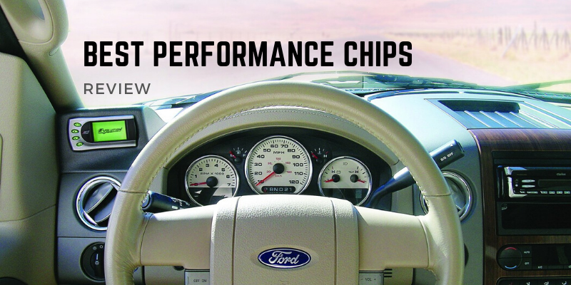 Best Performance Chips