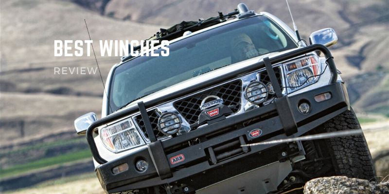 Best Winches