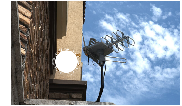 Best Attic Antennas Buying Guide