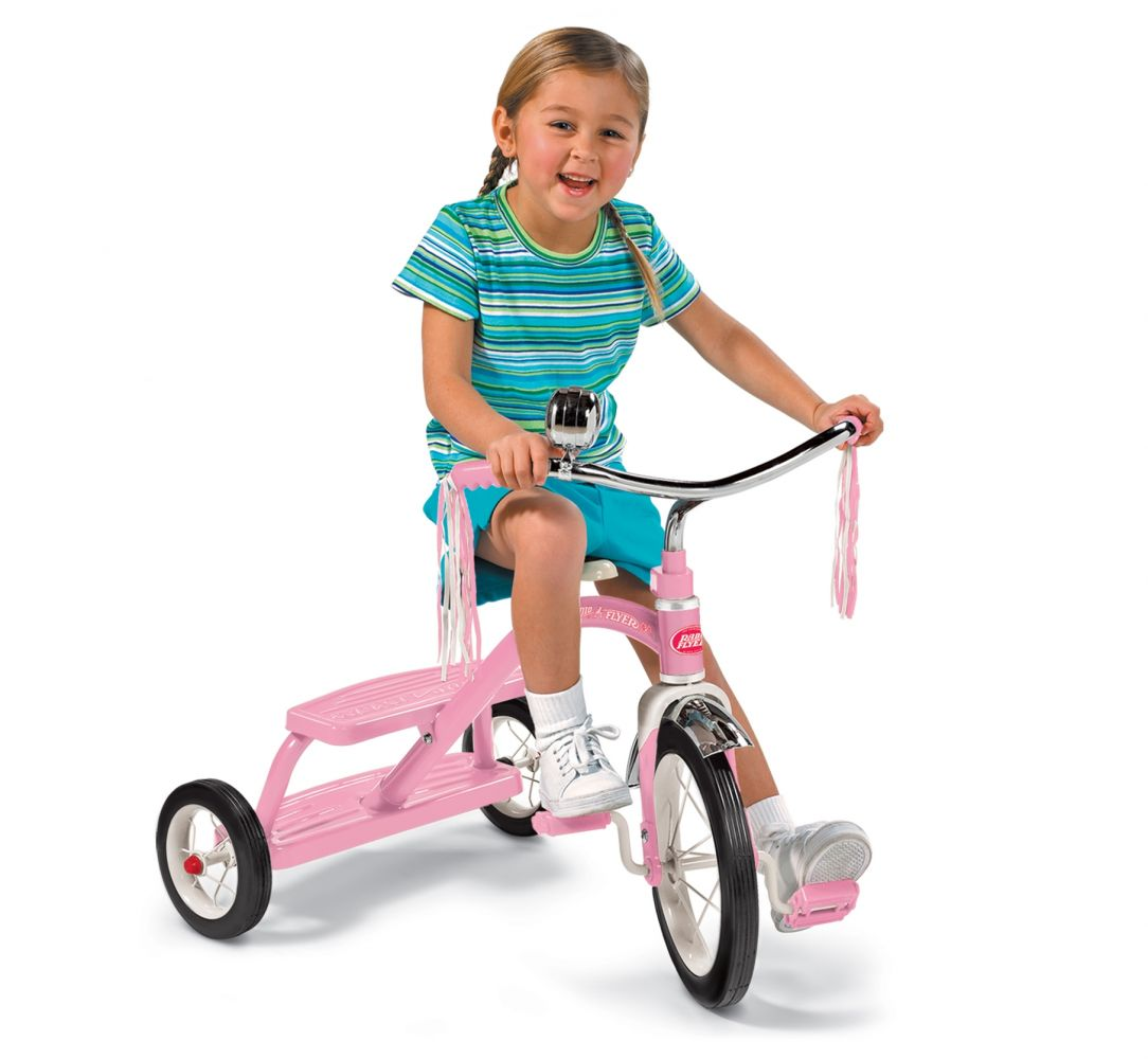 tricycles for 2 year old reviews