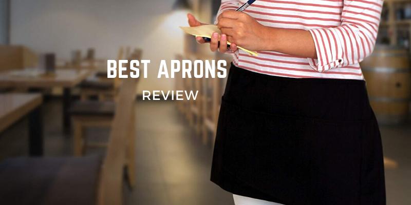 Best Aprons