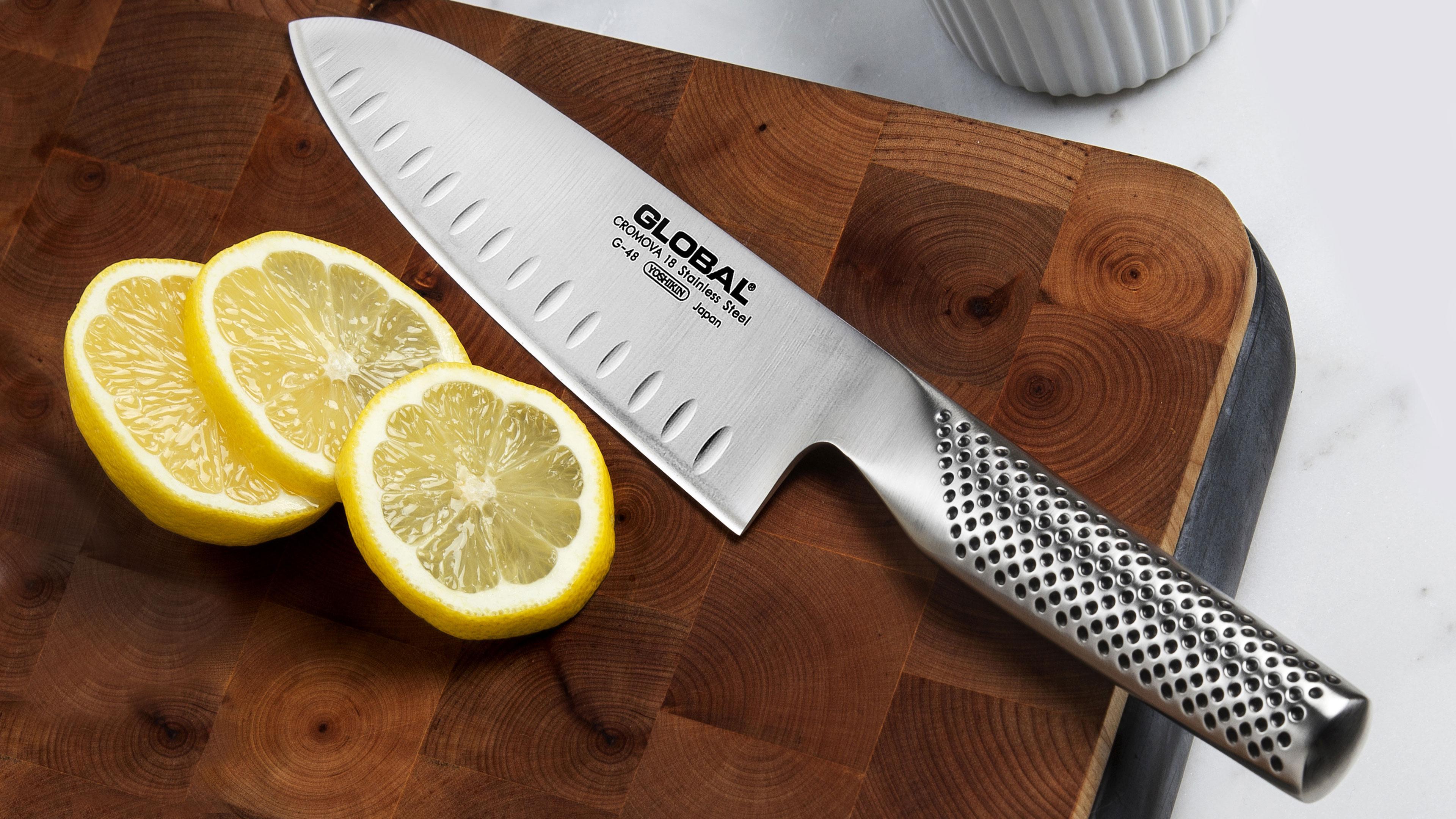 Chef Knives reviews