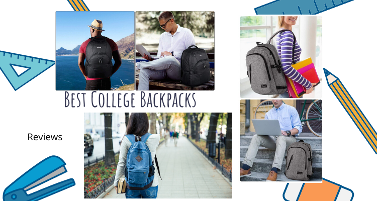 Best College Backpacks