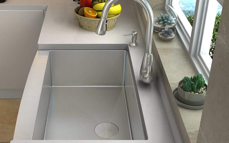 Best Farmhouse Sink Guide