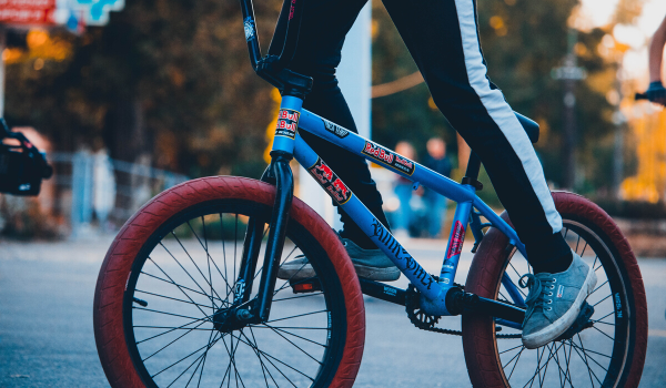 Best BMX Bikes Buying Guide