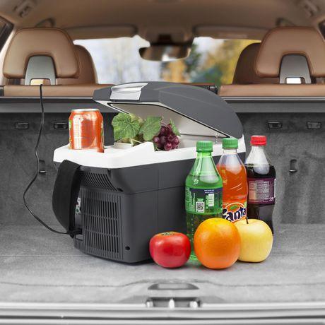 car electric coolers refrigerators