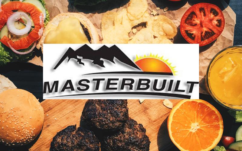 masterbuilt Company