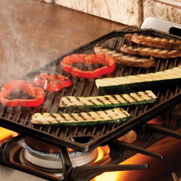 pan for steak