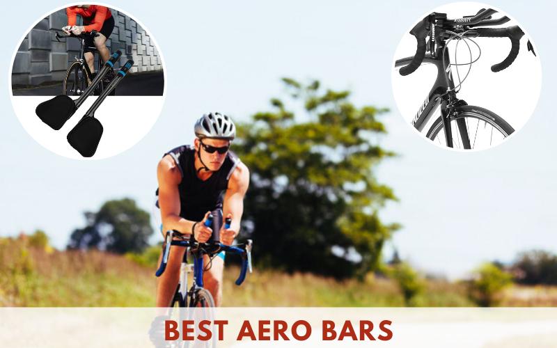 Best Aero Bars