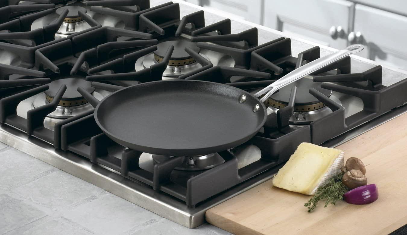 best crepe pan guide