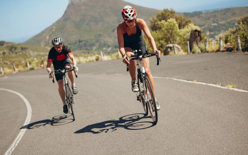 Best Triathlon Helmets Design