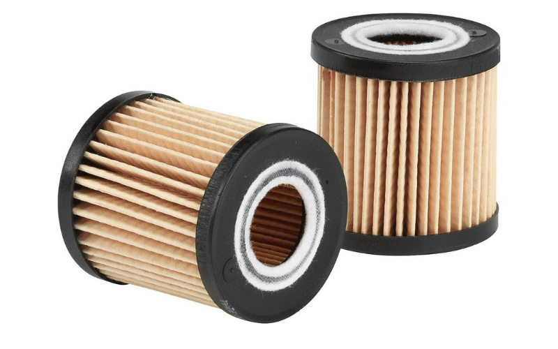 oil filters for car