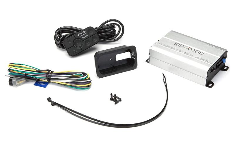best car amplifiers