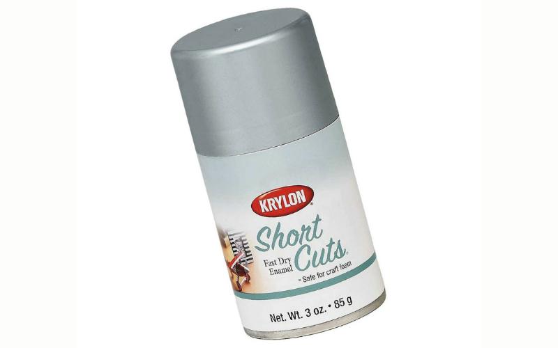 best chrome spray paints