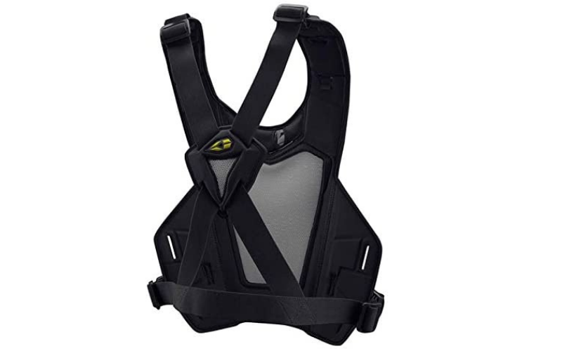 best dirt bike chest protector