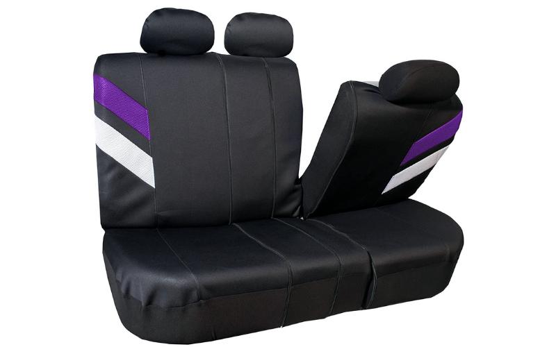 best neoprene seat cover