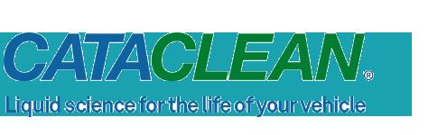 catalytic converter cleaner guide