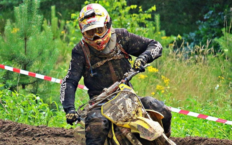 dirt bike goggle review guide