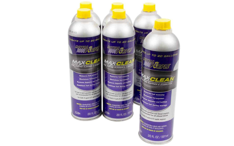 fuel stabilizers reviews
