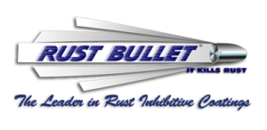 best rust prevention reviews