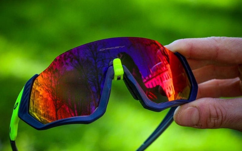 cycling sunglasses reviews