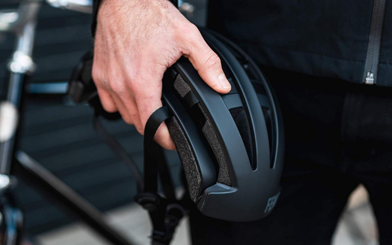 the bike helmet review