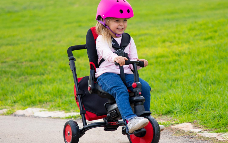 tricycles for toddler